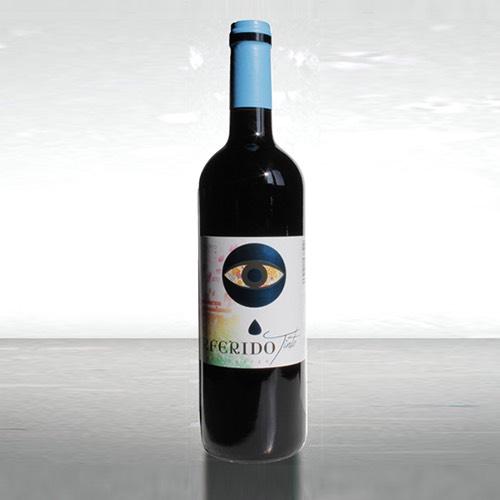 wijnhuizen-perfer-perferido-tinto