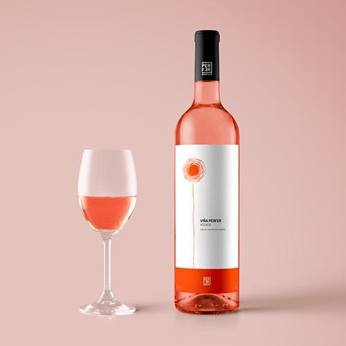 bodegas-perfer-rosado-rose