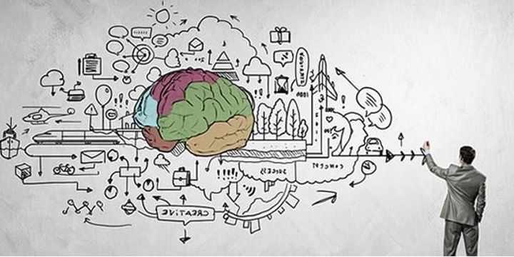 Neuroenología: Neuromarketing + enología