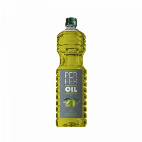 olive-oil-perfer-2