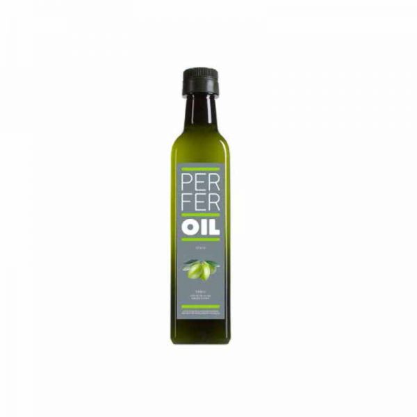 olive-oil-perfer-3