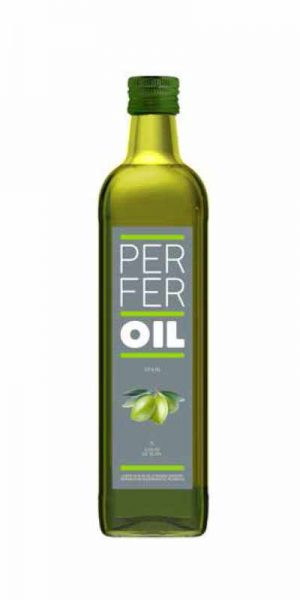 Olive Oil Perfer