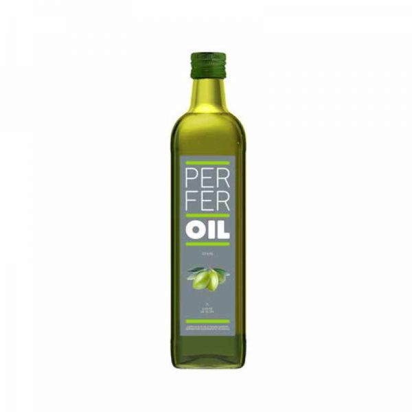 olive-oil-perfer