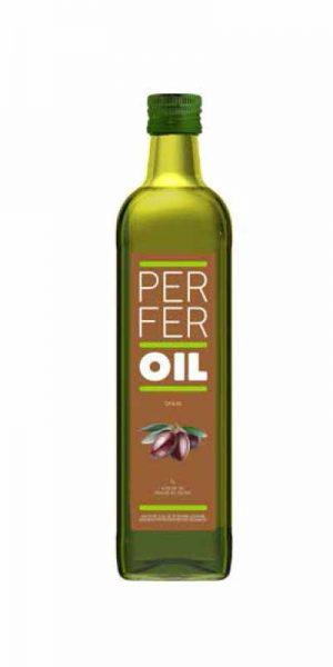 Olive Oil Perfer Orujo