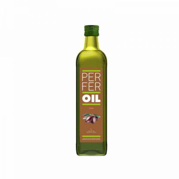 aceite-de-orujo-1