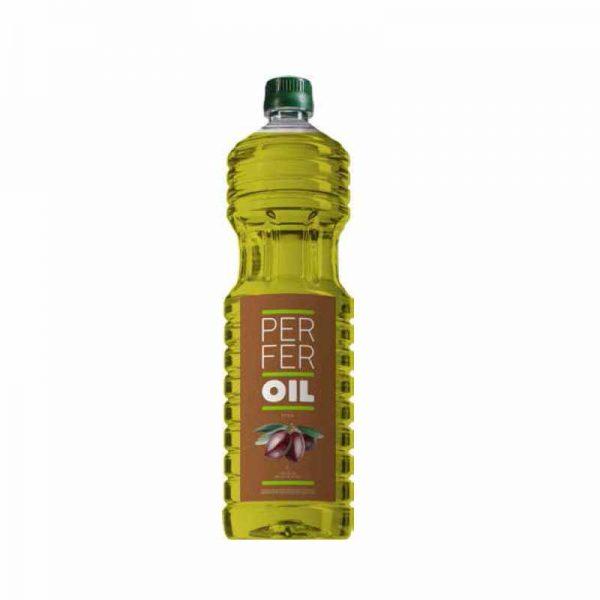 huile-de-orujo-perfer