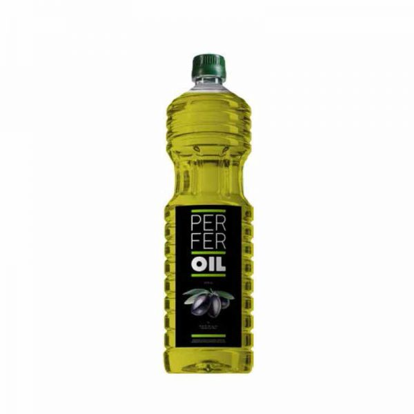 olive-oil-perfer-extra-virgin-3