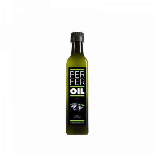 olive-oil-perfer-extra-virgin-4
