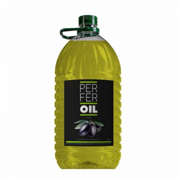 olive-oil-perfer-extra-virgin-6