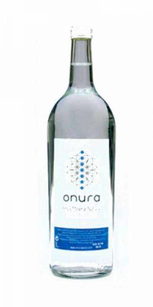 Water Onura