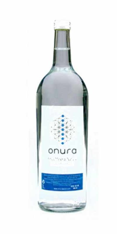 Onura Water