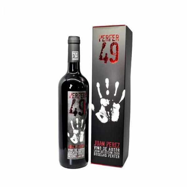 vino-perfer-49-1-ru