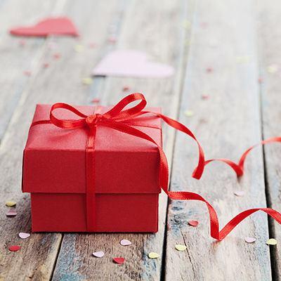 5 regalos originales para amantes del vino