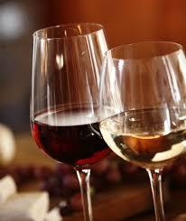 Conoce las diferencias ocultas entre el vino blanco y el vino tinto