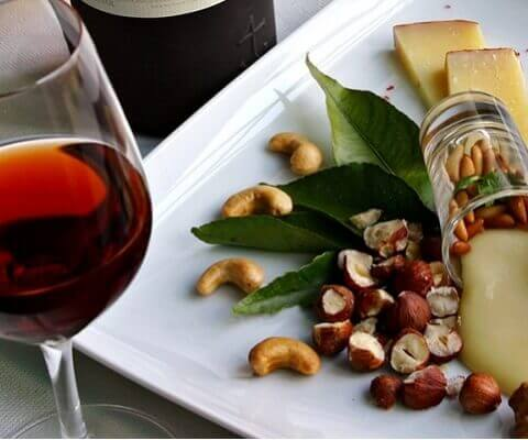 Cómo elegir el mejor vino para cada ocasión