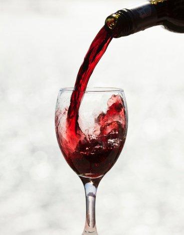 Tips para aprender a catar vinos