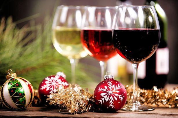La importancia del vino en la dieta