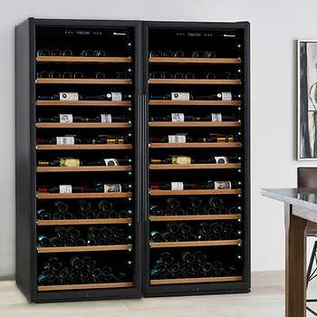 Consejos colocar vinoteca