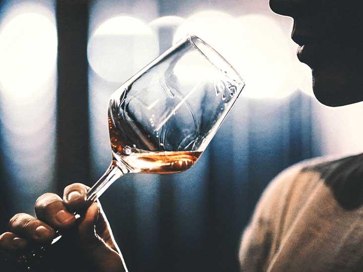 Entrenar los sentidos para disfrutar más del vino